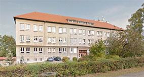 Základní škola Vratimov, Datyňská 690